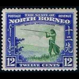 http://morawino-stamps.com/sklep/1971-thickbox/kolonie-bryt-north-borneo-231.jpg