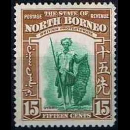 http://morawino-stamps.com/sklep/1973-thickbox/kolonie-bryt-north-borneo-232.jpg