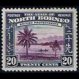 http://morawino-stamps.com/sklep/1975-thickbox/kolonie-bryt-north-borneo-233.jpg