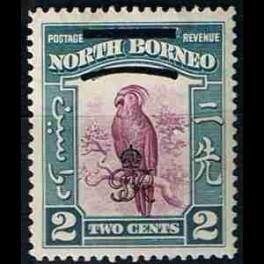 http://morawino-stamps.com/sklep/1977-thickbox/kolonie-bryt-north-borneo-257-nadruk.jpg