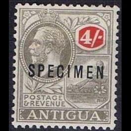 http://morawino-stamps.com/sklep/198-thickbox/koloniebryt-antigue-60nadruk-specimen.jpg