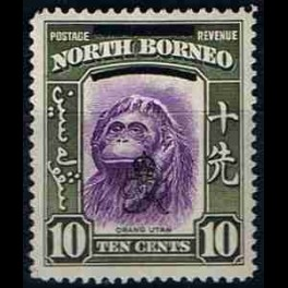 http://morawino-stamps.com/sklep/1981-thickbox/kolonie-bryt-north-borneo-262-nadruk.jpg