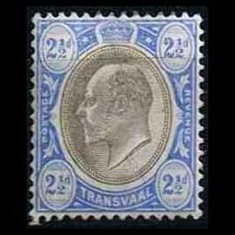 http://morawino-stamps.com/sklep/1991-thickbox/kolonie-bryt-transvaal-105.jpg