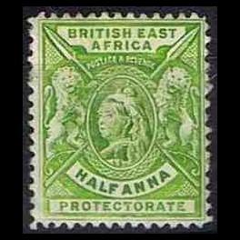 http://morawino-stamps.com/sklep/1993-thickbox/kolonie-bryt-british-east-africa-58.jpg