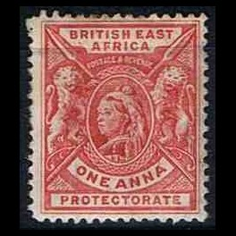 http://morawino-stamps.com/sklep/1995-thickbox/kolonie-bryt-british-east-africa-59c.jpg