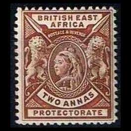 http://morawino-stamps.com/sklep/1999-thickbox/kolonie-bryt-british-east-africa-60-nr2.jpg