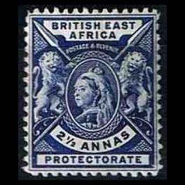 http://morawino-stamps.com/sklep/2001-thickbox/kolonie-bryt-british-east-africa-61-nr1.jpg