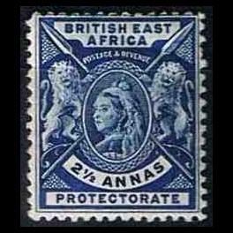 http://morawino-stamps.com/sklep/2003-thickbox/kolonie-bryt-british-east-africa-61-nr2.jpg