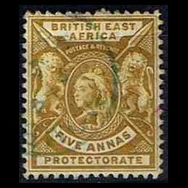 http://morawino-stamps.com/sklep/2007-thickbox/kolonie-bryt-british-east-africa-65-.jpg