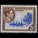 http://morawino-stamps.com/sklep/201-large/koloniebryt-antigue-44.jpg