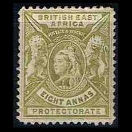 http://morawino-stamps.com/sklep/2013-thickbox/kolonie-bryt-british-east-africa-67-nr2.jpg
