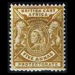 http://morawino-stamps.com/sklep/2015-thickbox/kolonie-bryt-british-east-africa-65.jpg