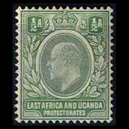 http://morawino-stamps.com/sklep/2017-thickbox/kolonie-bryt-east-africa-and-uganda-17.jpg