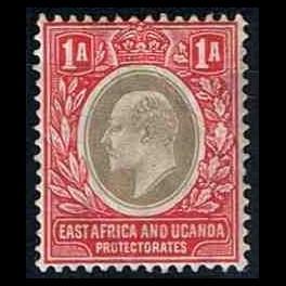 http://morawino-stamps.com/sklep/2019-thickbox/kolonie-bryt-east-africa-and-uganda-18.jpg