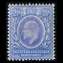http://morawino-stamps.com/sklep/2021-thickbox/kolonie-bryt-east-africa-and-uganda-20.jpg