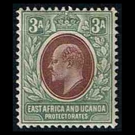 http://morawino-stamps.com/sklep/2023-thickbox/kolonie-bryt-east-africa-and-uganda-21.jpg