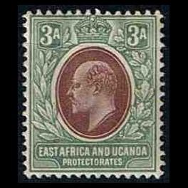 http://morawino-stamps.com/sklep/2023-thickbox/kolonie-bryt-east-africa-and-uganda-21.jpg