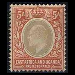 http://morawino-stamps.com/sklep/2027-thickbox/kolonie-bryt-east-africa-and-uganda-23.jpg