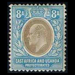 http://morawino-stamps.com/sklep/2029-thickbox/kolonie-bryt-east-africa-and-uganda-24.jpg