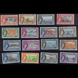 http://morawino-stamps.com/sklep/203-thickbox/kolonie-bryt-bahamas-163-178.jpg