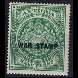 http://morawino-stamps.com/sklep/206-thickbox/koloniebryt-anigua-36nadruk-war-stamp.jpg