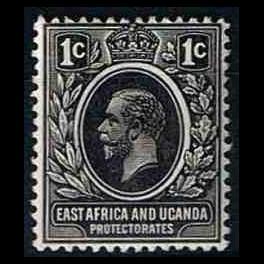 http://morawino-stamps.com/sklep/2075-thickbox/kolonie-bryt-east-africa-and-uganda-42.jpg