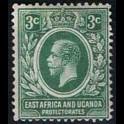 http://morawino-stamps.com/sklep/2077-large/kolonie-bryt-east-africa-and-uganda-43b.jpg