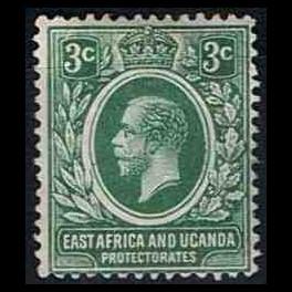 http://morawino-stamps.com/sklep/2077-thickbox/kolonie-bryt-east-africa-and-uganda-43b.jpg