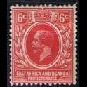 http://morawino-stamps.com/sklep/2079-large/kolonie-bryt-east-africa-and-uganda-44.jpg