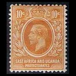 http://morawino-stamps.com/sklep/2081-thickbox/kolonie-bryt-east-africa-and-uganda-45.jpg