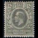 http://morawino-stamps.com/sklep/2083-large/kolonie-bryt-east-africa-and-uganda-46.jpg