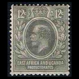 http://morawino-stamps.com/sklep/2083-thickbox/kolonie-bryt-east-africa-and-uganda-46.jpg