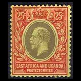 http://morawino-stamps.com/sklep/2085-thickbox/kolonie-bryt-east-africa-and-uganda-48z.jpg