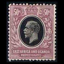 http://morawino-stamps.com/sklep/2087-thickbox/kolonie-bryt-east-africa-and-uganda-49.jpg