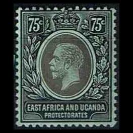 http://morawino-stamps.com/sklep/2089-thickbox/kolonie-bryt-east-africa-and-uganda-50x.jpg