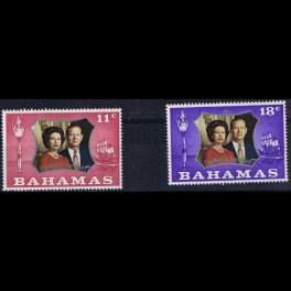 http://morawino-stamps.com/sklep/209-thickbox/kolonie-bryt-bahamas-295-298.jpg