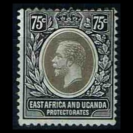 http://morawino-stamps.com/sklep/2091-thickbox/kolonie-bryt-east-africa-and-uganda-50y.jpg
