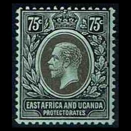 http://morawino-stamps.com/sklep/2093-thickbox/kolonie-bryt-east-africa-and-uganda-50z.jpg