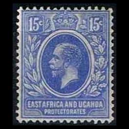 http://morawino-stamps.com/sklep/2095-thickbox/kolonie-bryt-east-africa-and-uganda-65.jpg