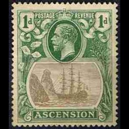 http://morawino-stamps.com/sklep/2097-thickbox/kolonie-bryt-ascension-11.jpg