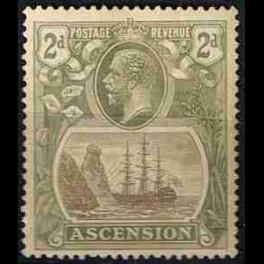 http://morawino-stamps.com/sklep/2099-thickbox/kolonie-bryt-ascension-13.jpg