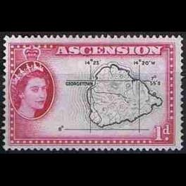 http://morawino-stamps.com/sklep/2101-thickbox/kolonie-bryt-ascension-63.jpg