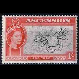 http://morawino-stamps.com/sklep/2103-thickbox/kolonie-bryt-ascension-71.jpg