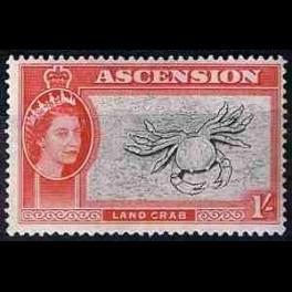 http://morawino-stamps.com/sklep/2103-thickbox/kolonie-bryt-ascension-71.jpg