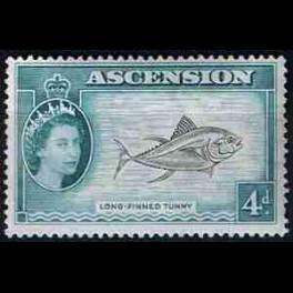 http://morawino-stamps.com/sklep/2105-thickbox/kolonie-bryt-ascension-68.jpg