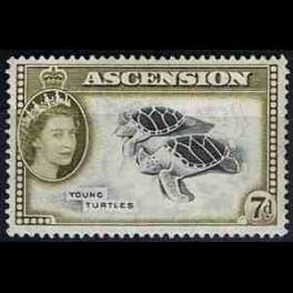 http://morawino-stamps.com/sklep/2107-thickbox/kolonie-bryt-ascension-70.jpg