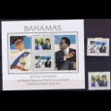 http://morawino-stamps.com/sklep/211-large/kolonie-bryt-bahamas-480-481-33.jpg