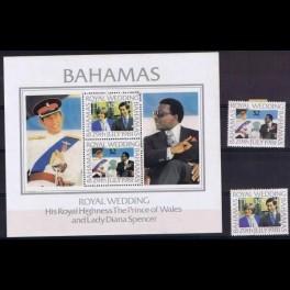 http://morawino-stamps.com/sklep/211-thickbox/kolonie-bryt-bahamas-480-481-33.jpg