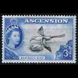http://morawino-stamps.com/sklep/2111-thickbox/kolonie-bryt-ascension-67.jpg
