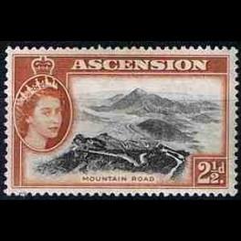 http://morawino-stamps.com/sklep/2115-thickbox/kolonie-bryt-ascension-66.jpg